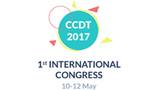 Congrès Cancer Cell Death and Therapy 2017